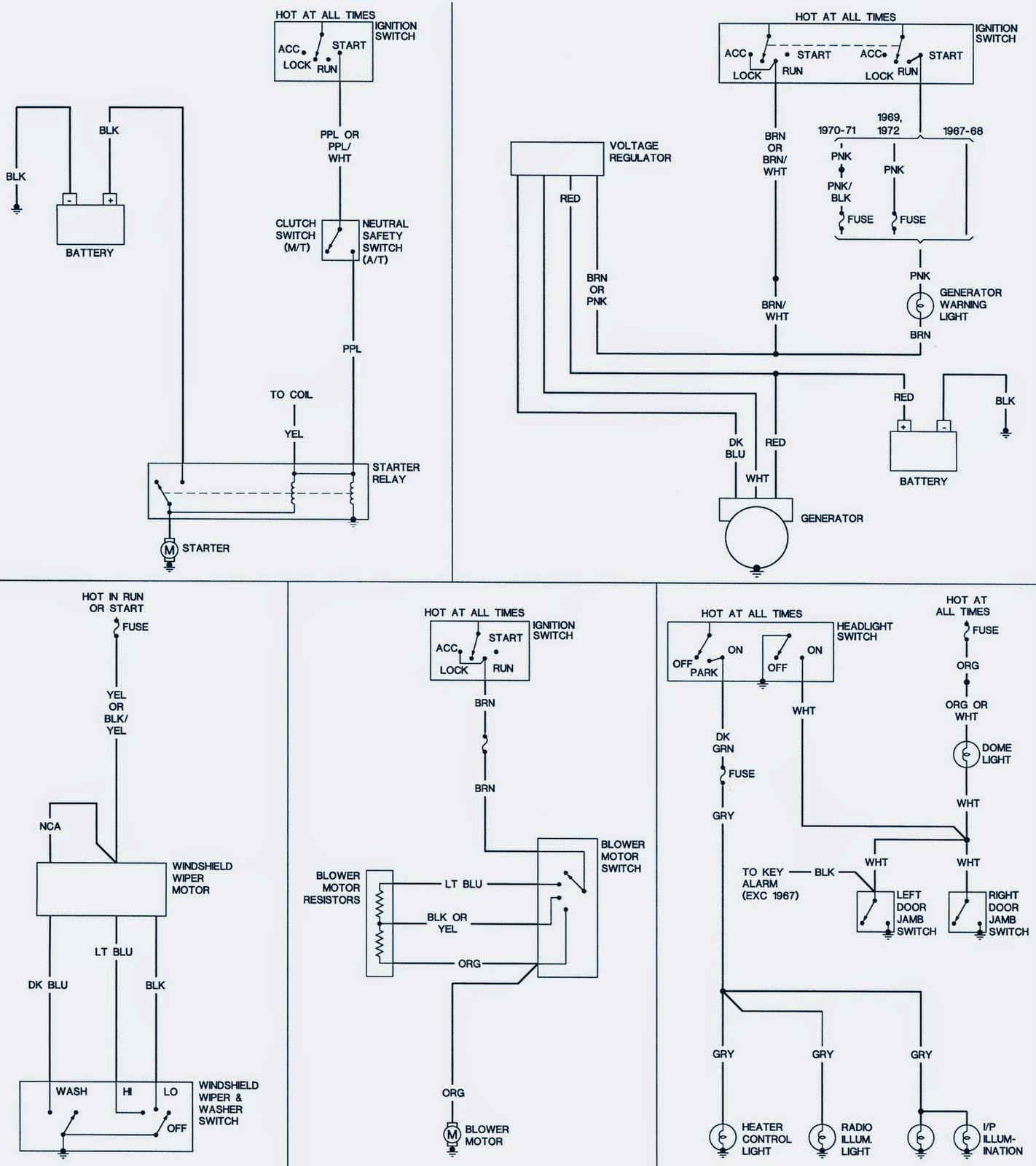 1967 camaro coil diagram 1971 camaro coil wiring diagram wiring 1967 chevelle wiring diagram 1968 chevrolet camaro wiring diagram trusted wiring diagram 1968 chevelle wiring schematic 1968 camaro coil wiring
