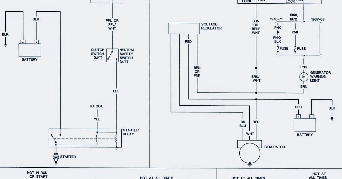 2014 camaro wiring diagram