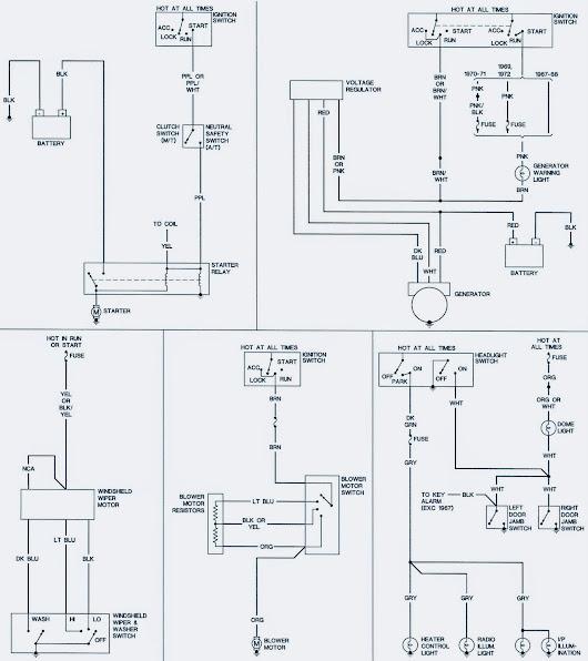 david firdaus wirawan google rh plus google com 1969 Camaro Starter Wiring Diagram 1969 Camaro Starter Wiring Diagram