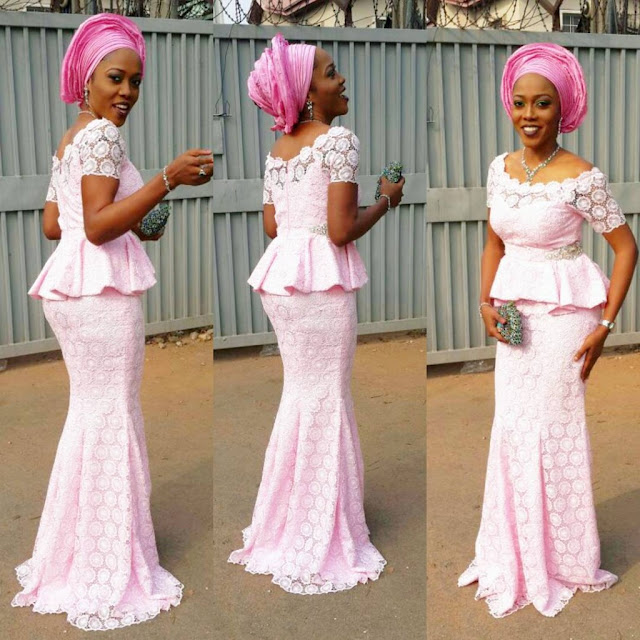 latest ankara styles 2018 for ladies, ankara dresses, styles gown, modern ankara styles, latest ankara styles for wedding, ankara aso ebi styles 2018, nigerian ankara styles catalogue, ankara styles pictures, ankara flared skirts, ankara pencil skirts, ankara skirts 2018, lace skirt and blouse pictures, latest skirt and blouse designs, latest ankara skirts and blouses, ankara skirt and blouse 2018, ankara office skirts