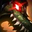 Renekton | League of Legends Wiki | FANDOM powered by Wikia  |Renekton Ability Icons