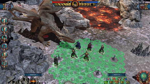 shieldwall-chronicles-swords-of-the-north-pc-screenshot-www.ovagames.com-5