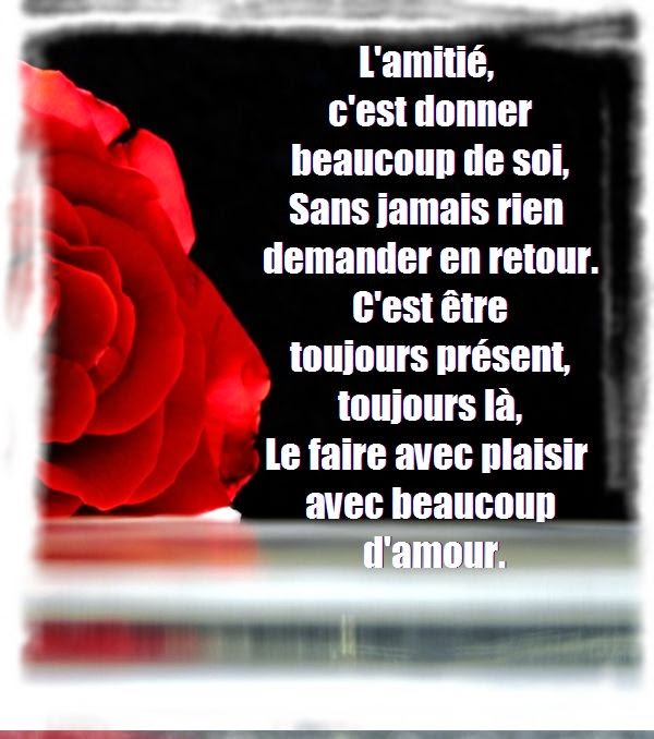 Poeme d 39 amitie related keywords poeme d 39 amitie long tail keywords keywordsking - Poeme d amour pour la saint valentin ...