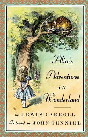 Lewis Carroll Carroll, Lewis (Nineteenth-Century Literary Criticism) - Essay