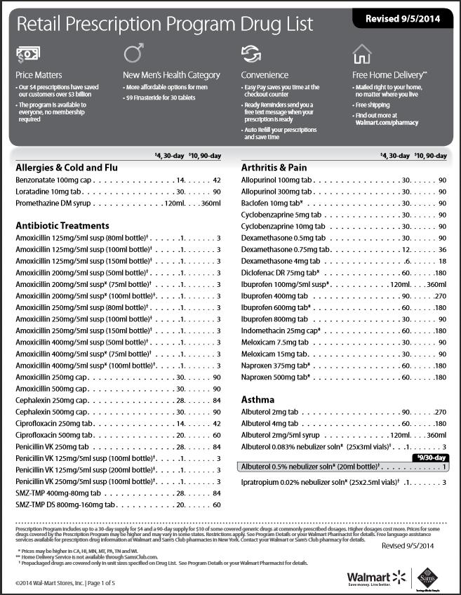 http://i.walmartimages.com/i/if/hmp/fusion/customer_list.pdf