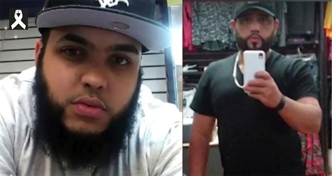 Identifican y buscan presunto asesino de un dominicano durante discusión en billar de Long Island