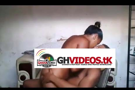 WATCH Young boy from Accra' Kasoa- Drop Porno video in his mothers house-Ghvideos