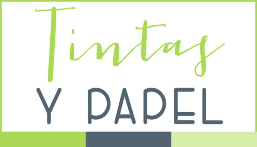 Tintas-Papel-Primera-Colaboradora-Cumpleblog