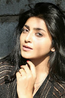 Avanthika Mishra hot Photo Shoot HeyAndhra