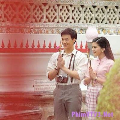 Xem Phim Hoàng Hôn Trên Sông Chao Phraya - PhimVTV3.Net - Ảnh 1