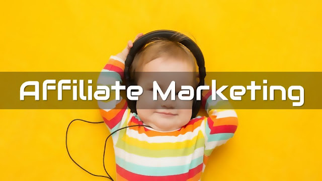 How does Affiliate Marketing work? What is Affiliate Marketing? Frequently asked questions about Affiliate Marketing. Which company affiliate program runs? How much can you earn from Affiliate Marketing? What are the skills to be affiliate marketing? Does Affiliate Marketing Have Money? What is the need to be affiliate marketing website?