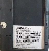 Flashing S5 G95C