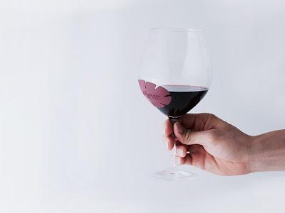 beaux-vin blog actualité vin filtre