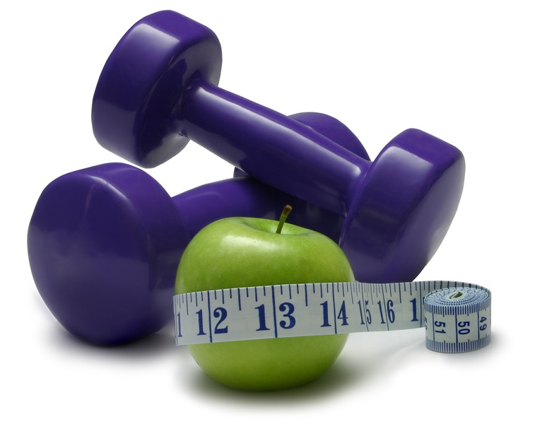 Exercise or Diet, whats more good for weight loss