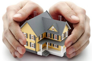 How can I Save Money On Homeowners Insurance