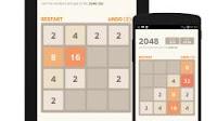 Giochi di matematica e numeri su Android e iPhone