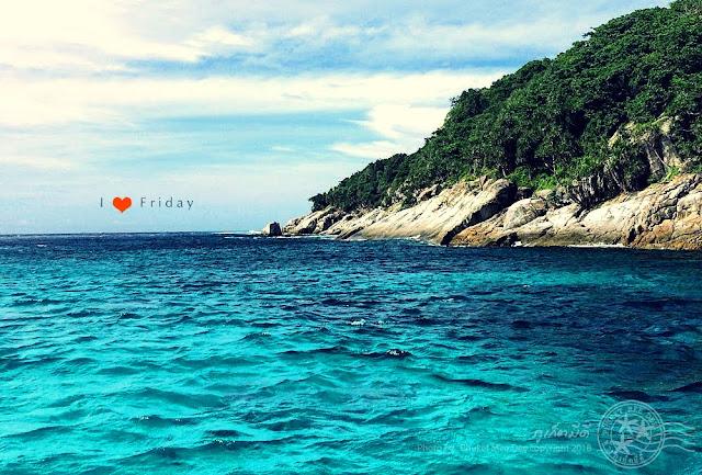 เกาะราชาน้อย, ภูเก็ต, ภูเก็ตมีดี, Koh Racha Noi, Koh Raya, Phuket, Racha Noi Island, Raya Island, Thailand