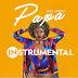 INSTRUMENTAL - Giggy Money Ft. Mario - Papa (BEAT) - | Mp3 Download