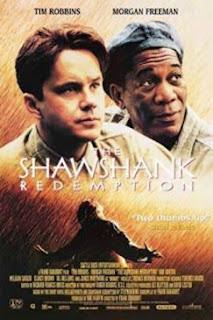 daftar Film Terbaik Sepanjang Masa Versi IMDb