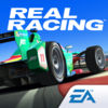 Download Real Racing 3 IPA For iOS