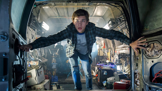 Tye-Sheridan-cena-do-filme-Ready-Player-One