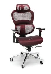 high quality ergonomic chair