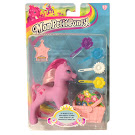 My Little Pony Her Majesty Flower Princess Ponies IV G2 Pony