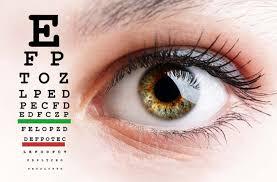 Gejala Mata Minus dan Obat Penurun Mata Minus Alami yang Ampuh