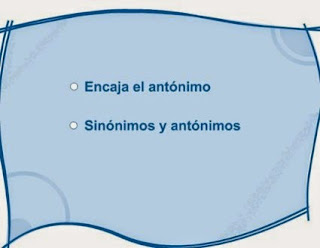 http://www.ceipjuanherreraalcausa.es/Recursosdidacticos/ANAYA%20DIGITAL/TERCERO/Lengua/p50_vocabulario_lengua3/