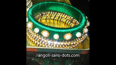 silk-thread-bangle-designs-52ab.jpg