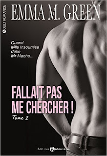 https://www.amazon.fr/Fallait-pas-me-chercher-2/dp/2371261173/ref=as_li_ss_tl?ie=UTF8&linkCode=ll1&tag=leledeva-21&linkId=c62096e7f1a3f4649ed592502f9bd386