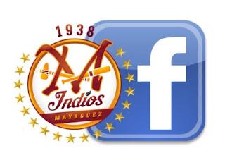 https://www.facebook.com/Indios-de-Mayaguez-LBPRC-1776086335964773/