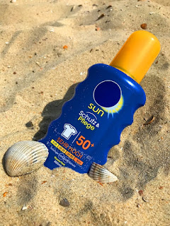 Use sunscreen:7 Tips for Healthy &Glowing Skin in Summer Season /Easy tips for Healthy skin