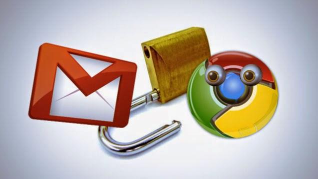 حماية المتصفح من الاختراق بخطوات بسيطة (متصفح جوجل كروم)