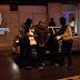 La Policía Nacional detiene en Manresa a un marroquí que difundía a través de internet el ideario yihadista