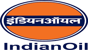 Indian Oil Corporation Limited (IOCL) Recruitment 2017 @ www.iocl.com.,Research Fellowship,02 posts,sarkari naukari,government job,sarkari bharti