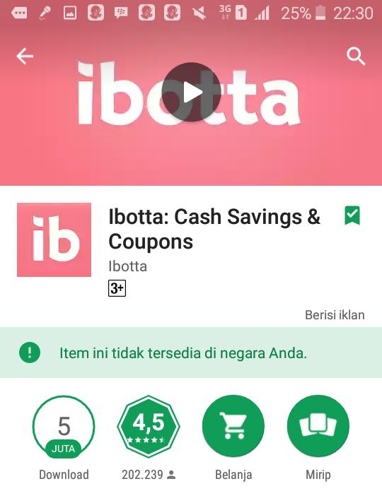kenapa play store tidak bisa untuk download aplikasi