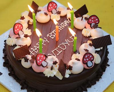 happy-birthday-vidyut