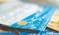 Πάτρα: Εστησαν απάτη με πλαστές τραπεζικές κάρτες - «Θύμα» ταξιδιωτικό γραφείο