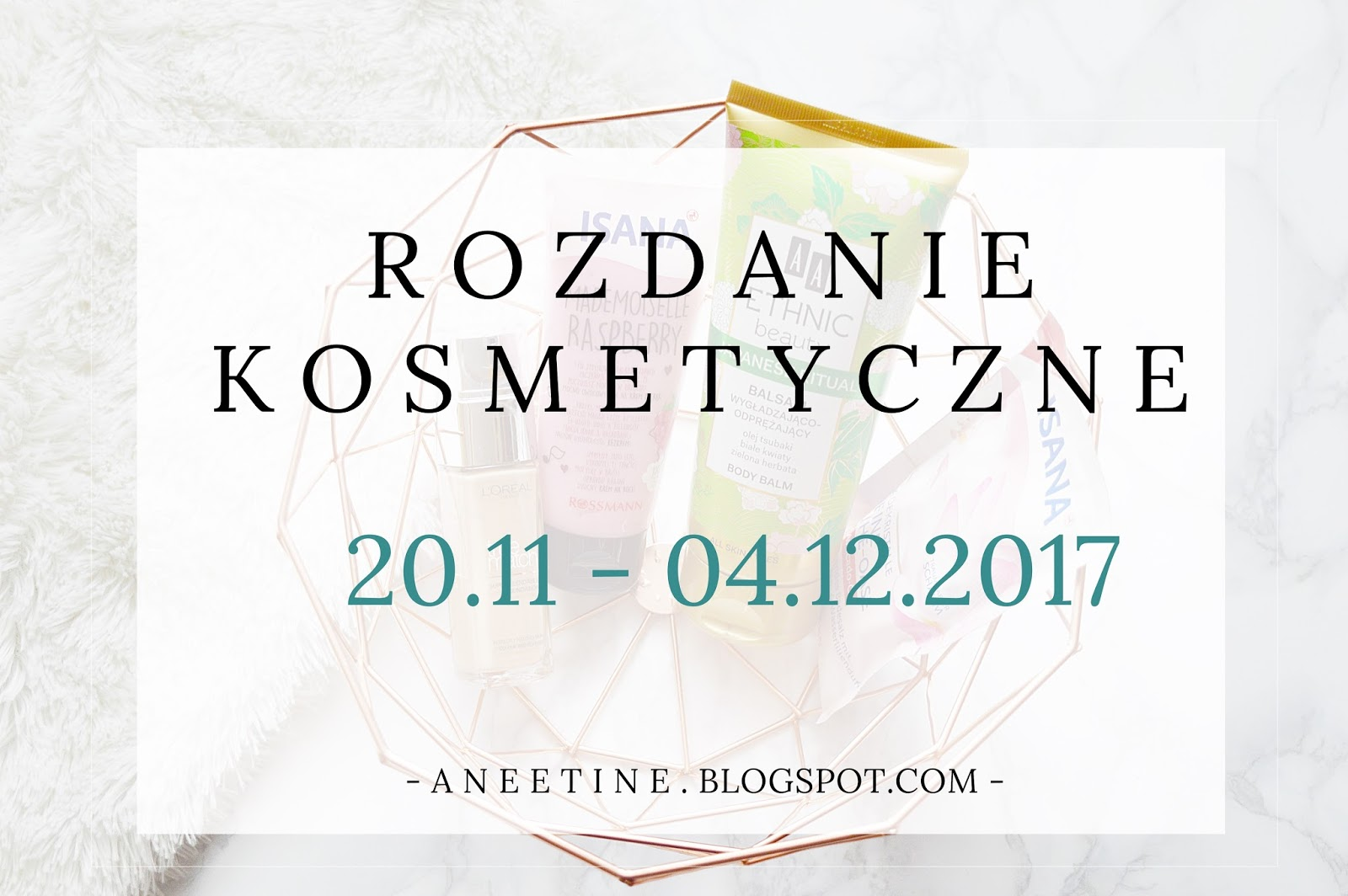 04.12.2017