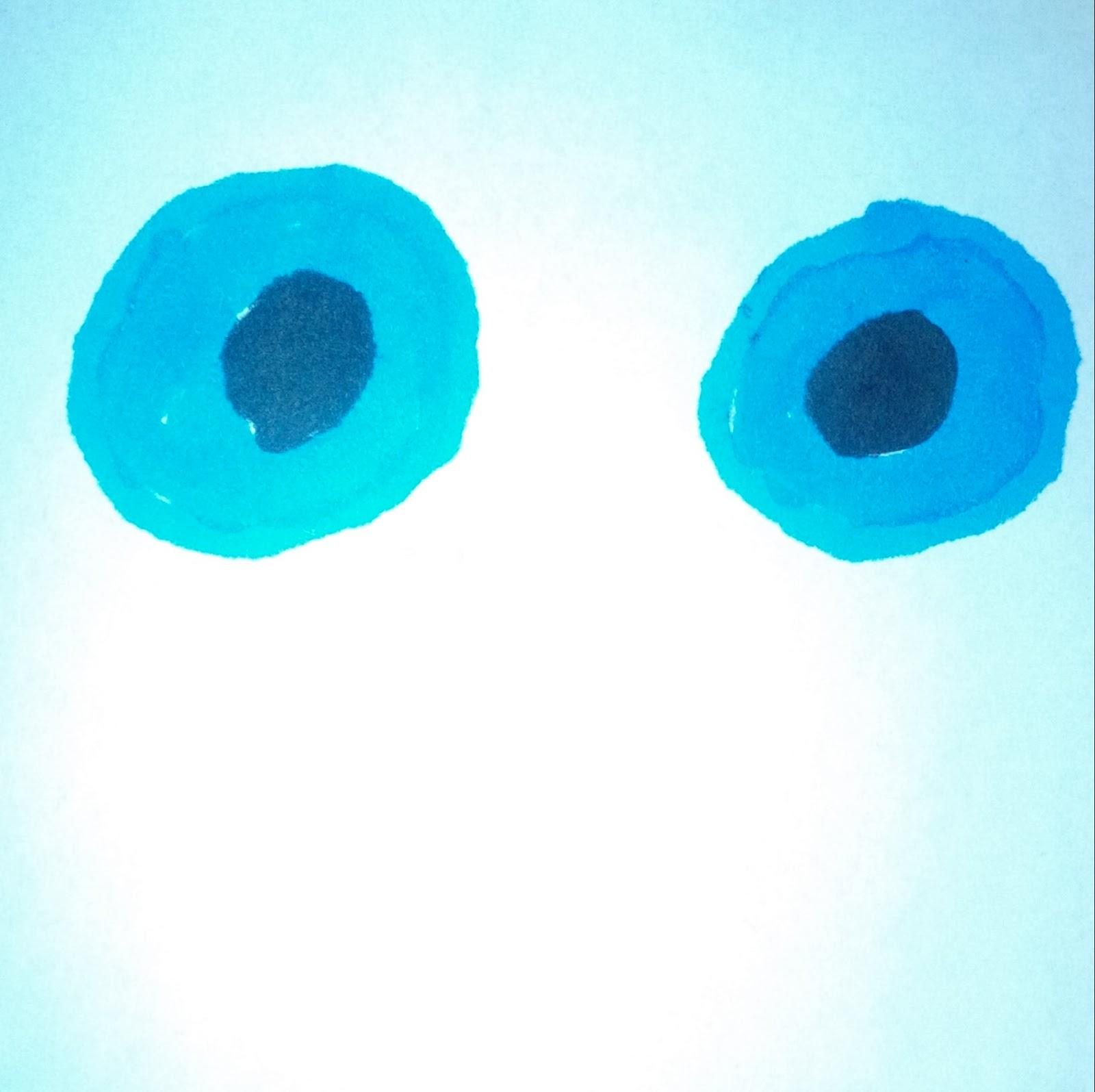 a pair of blue eyes pdf