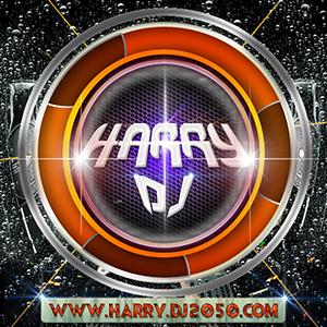 http://harrydj2050.blogspot.com.co/