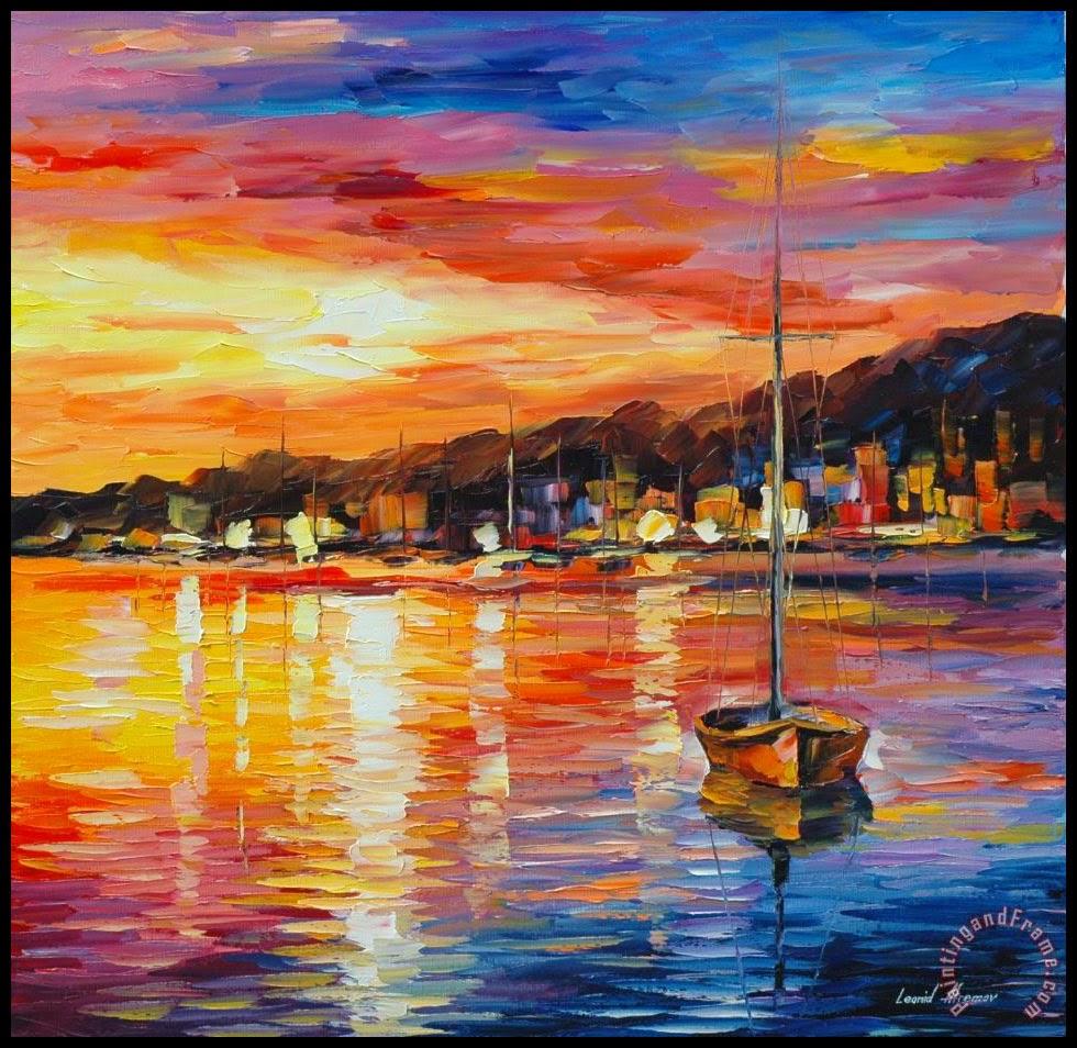 Aldi Acrylic Paints
