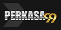 situs Perkasa99