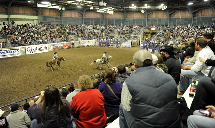 Sarah Midgorden Photography At The Rodeo Cbr Bull Riding