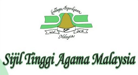 Exam dates Malaysia for STAM