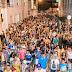 Nota de agradecimento dos Organizadores do Carnaval do Povo 2017