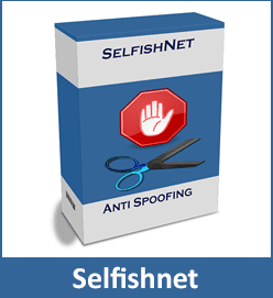 تحميل برنامج سيلفش نت Selfishnet 2018 للتحكم في الإنترنت