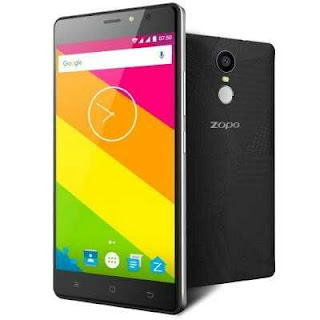 Zopo hero 2 smartphone review