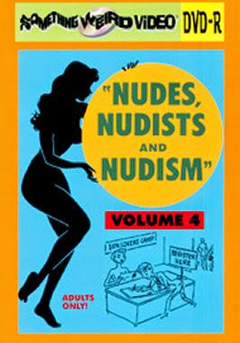 Обнажённые, Нудисты и Нудизм. Часть-4 / Nude Nudists and Nudism. Vol 4.